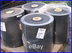 1 Roll Rubber Conveyor Belt 20 X 140' X 5/16 WPH2-90TXB 620000737 Splice End