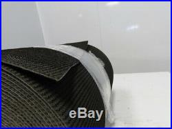 18 2 Ply Interwoven Back Rough Top Incline Conveyor Belt 44