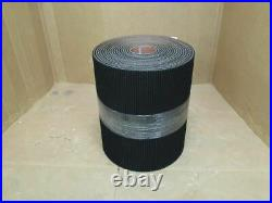 189547 New-No Box, Ameeral 4007033915 Conveyor Feed Belt 33' 9 Long, 15 Wide
