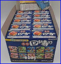 2006Rement Fresh Conveyor Belt Sushi