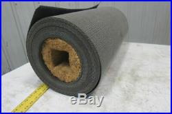24 1 Ply Interwoven Rough Top Incline. 0975 T Conveyor Belt 60