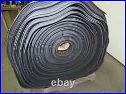 24 Interwoven 2 Ply Rough Top Incline Conveyor Belt 472