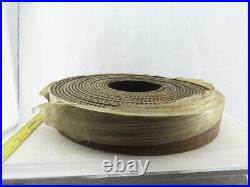 3 2 Ply Wedgegrip Diamond Cleat Incline Decline Conveyor Belt 64