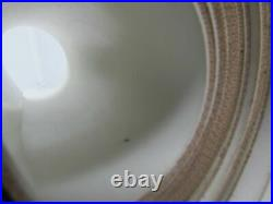 3 Ply White Smooth Top Rubber Conveyor Belt 103Ft X 5-1/2 0.140 Thick