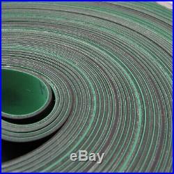 5 Habasit Bi-Directional 35mm x 4780mm MAM-5E Conveyor Belt Continuous Endless