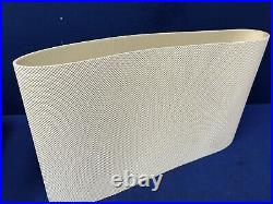800MM X 200MM ENDLESS FEED BELT for Checkweigher
