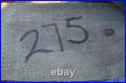 AMMERAAL BELTECH CONVEYOR BELT 100' x 12 FLEXAM EX 8/2 00+P25 D. GRN