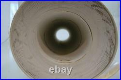 Ammeraal Beltech 37ft Wonder/Hostess Conveyor Belt Double Finger Endless