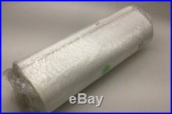 Ammeraal Beltech A573630-260 X 24 Width Conveyor Belt White Fabric