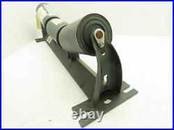 B4-20TE-18SB PPI Troughing Equal Idler CEMA B 20 Deg Angle 4 Roller 18 Belt
