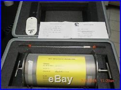 Belt Cambridge 3805 WJ 914252-003 Inconel 601 Belt 12 3/8 in X 25ft CONVEYOR, CV