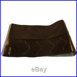 Belt, Conveyor Rubber for Prince Castle Part# 537-725S, 537-419S, 28-1653