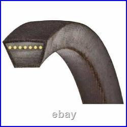 Belt Shoe Straw Walker & Conveyor Augers Compatible with John Deere 9400 9650