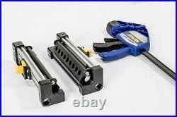 Conveyor 9 Belt Puller tool / Laundry belt Stretcher