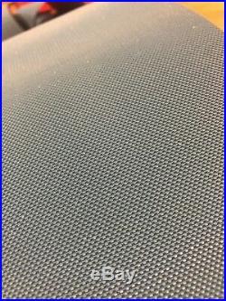 Conveyor Belt 2260x 150 grip surface