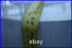 Conveyor Belt #3 Ice Box U22-24 8003760 LM Robbins 120' X 40