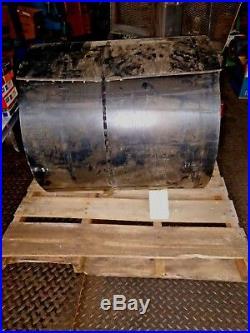 Conveyor Belt 3 Ply 330 13/32 Thick 3/16 x 1/16 Rock Sand Gravel Belting
