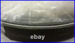 Conveyor Belt 3x 34' 7-15/16 FORBORO SIEGLING NEW