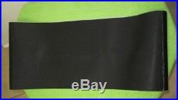Conveyor Belt A071505 / A051203 For Noritsu 29/32/34/37/ series USA STOCK