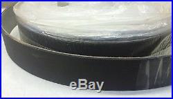 Conveyor Belt LT40 2 X 35 1/2 FT Siegling America NEW