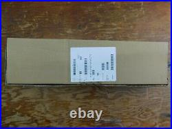 D194-4712 Ricoh Pro C7100/S/X/SX C7110/S/X/SX Conveyer Flat Belt D1944712
