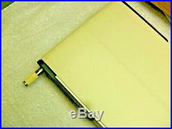 DORNER 202M08-0209400A110102 Belt Conveyor 24 Long x 8 Wide new USA made