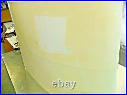 DORNER Endless Conveyor Belt 18 x 133.14 407291 26458