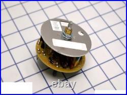 Delta 31-250 31-252 31-260X 31-255X 18 x 36 Drum Sander conveyor belt control