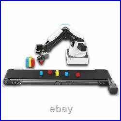 Dobot Conveyor Belt Kit
