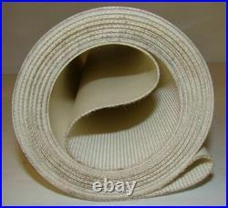 Doboy Conveyer Belt Accum. 274622