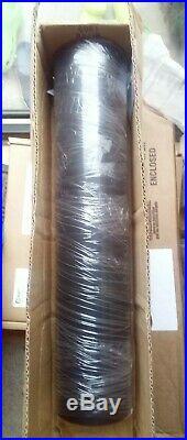Endless conveyor belt 23-13/16 x139-3/4 2ALR5-OBL-SP