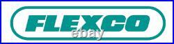 FLEXCO Conveyor Belt Lacing