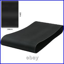 For 3D Printer CR-30 Belt High Precision Automatic Conveyor Belt Heat Resistant