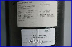 Forbo Siegling 52114803 Conveyor Belt 85ft 28in