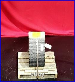 Furnace Belt Company 12in x 100ft 314SS Meshbelt BEF-36-12-8-10