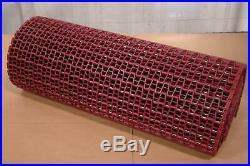 HABASIT Plastic Modular Belt 10'x28'' F53