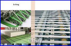 Habasit Belting 20mm x 30M MVT-5E Thermofix Machine Tape / Belting C2BA
