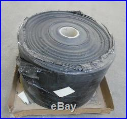 Habasit Conveyor Belt Ums130sc-b, 552' Length 24 Width 0.130 Thickness