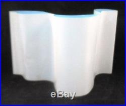 Habasit Food Grade Conveyor Belt Fab-2e+h15, 15 Width 53.12 Length 0.03 Thick