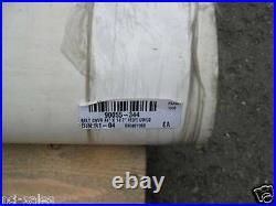 L M Robbins E3/1/ou/uz 44 X 14'-7 Food Conveyor Belt