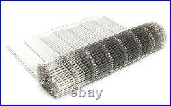 Lincoln 369194 Impinger II Conveyor Belt, 1116, 1117, 1130, 1131, 1132, 1133