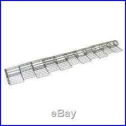 Middleby Marshall 33900-0032 32 Wide S/S Conveyor Belt 5 Feet 1.5