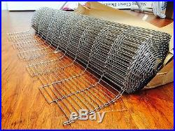 Middleby Marshall Conveyor Chain Pizza Oven Belt Rack 22450-0225 PS200 PS540E