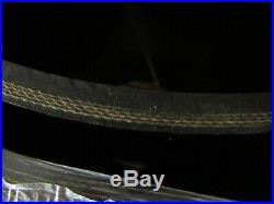 Mulhern Belting 5-4831 30 440 1/4 X 1/16 STD 4 PLY R5 ONE END 20 Feet