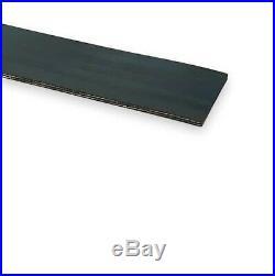 NEW! Conveyor Belt 2 Ply 150 1/32 x 1/32 Grade 2, 12 Wide 60 Ft