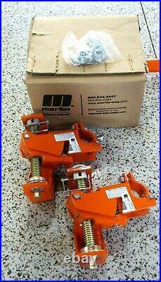 New Martin 35700-24s Conveyor Belt Cleaner Qc2 35701 3570024s