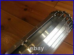 Prince Castle 527-420s Kit Asy Conveyor Belt 12.5 Inc