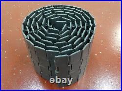 Regina DK821KL/000 Matveyor Chain Conveyor Belt 120x7.5x1.5