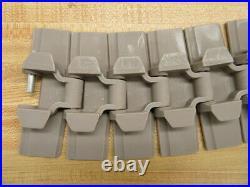 Rexnord LF880K4-1/2 Conveyor Belt LF880K412