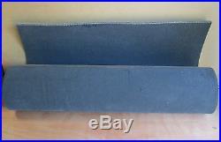 Rough-top Textured conveyor belting / belt 20 x 16 ft. 3 in